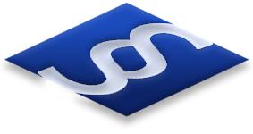 Icons-3D-Recht