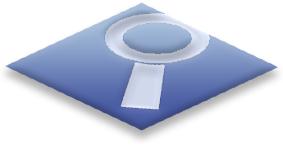 Icons-3D-Wirtschaft
